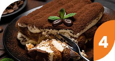 Dessert-bestellen2