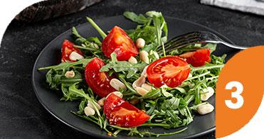 Salat-bestellen3